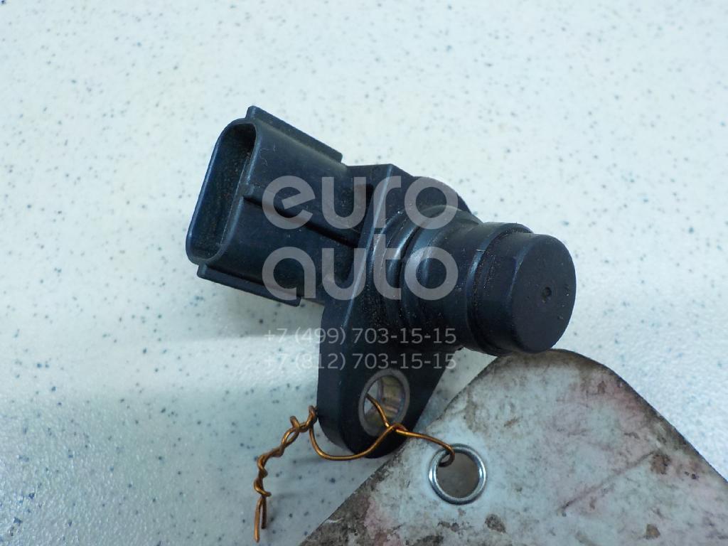 Датчик положения распредвала для Volvo S-MAX 2006>;Focus II 2005-2008;C-MAX 2003-2011;S40 2004-2012;V50 2004-2012;Galaxy 2006>;S80 2006>;Mondeo IV 2007-2015;Focus II 2008-2011;C70 2006-2013;V70 2007-2013 - Фото №1