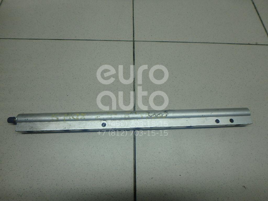 Рейка топливная (рампа) для Ford S-MAX 2006> - Фото №1