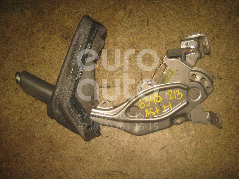 Рычаг стояночного тормоза для Opel Astra H / Family 2004-2015 - Фото №1