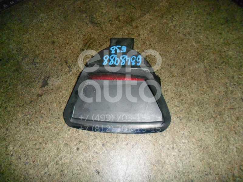 Фонарь задний (стоп сигнал) для BMW 7-серия E38 1994-2001 - Фото №1