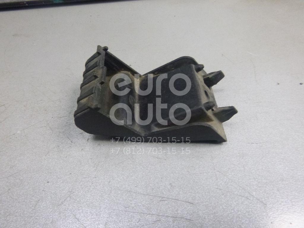 Кронштейн крепления фары для Mazda CX 7 2007-2012 - Фото №1