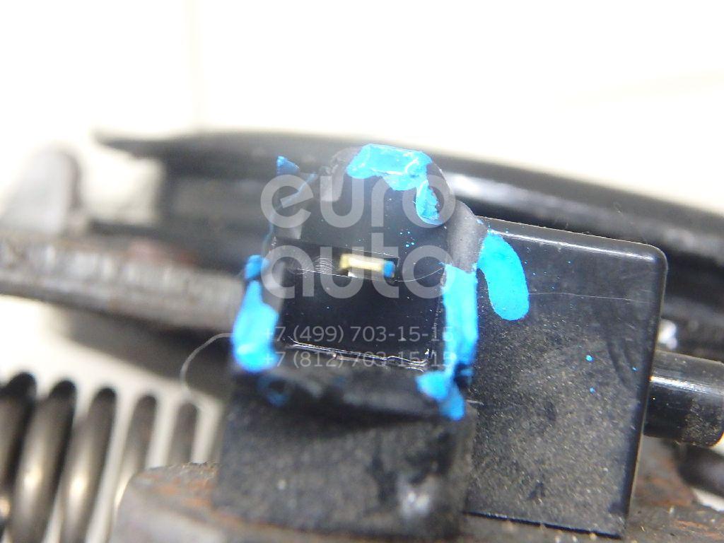 Рычаг стояночного тормоза для Mazda CX 7 2007-2012 - Фото №1