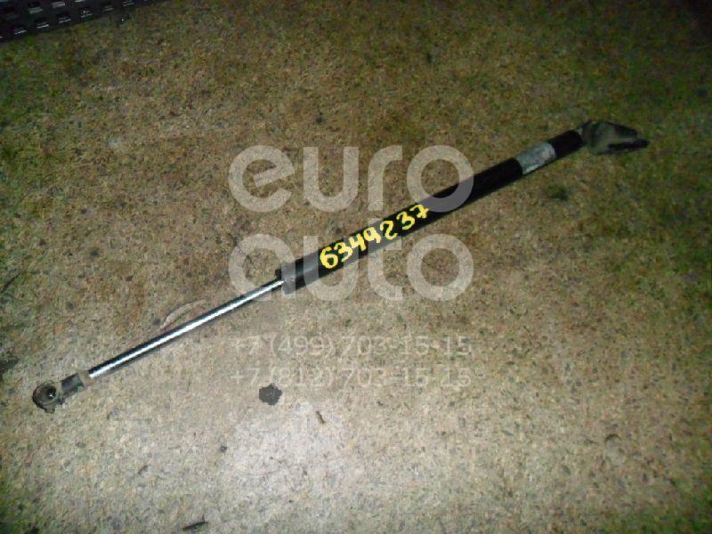 Амортизатор двери багажника для Mazda CX 7 2007-2012 - Фото №1