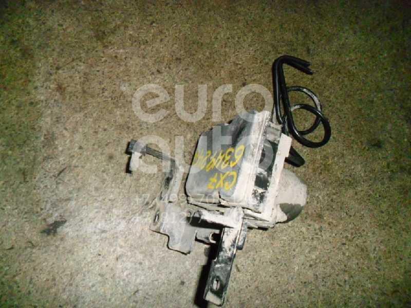 Блок ABS (насос) для Mazda CX 7 2007-2012 - Фото №1