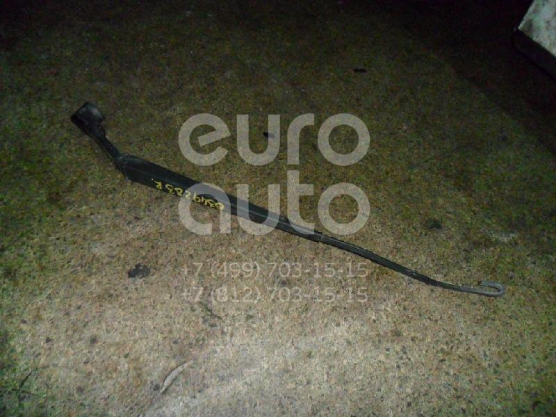 Поводок стеклоочистителя передний правый для Hyundai Getz 2002-2010 - Фото №1
