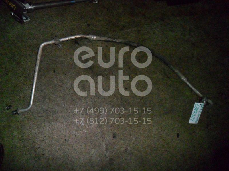 Трубка кондиционера для Mazda CX 7 2007> - Фото №1