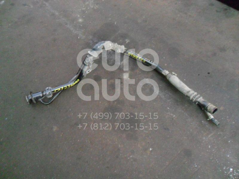 Горловина топливного бака для Mazda CX 7 2007> - Фото №1