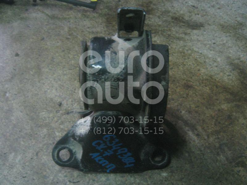 Опора КПП левая для Mazda CX 7 2007-2012 - Фото №1