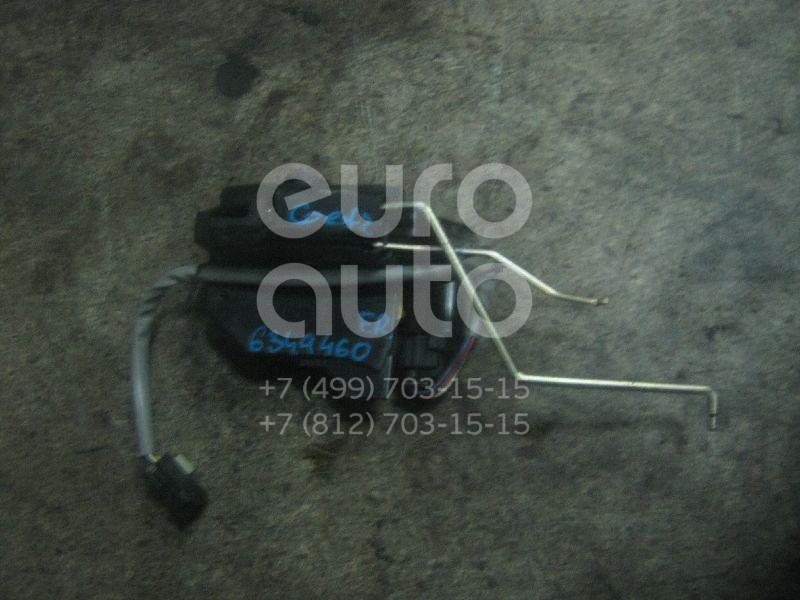 Замок двери передней правой для Hyundai Getz 2002-2010 - Фото №1