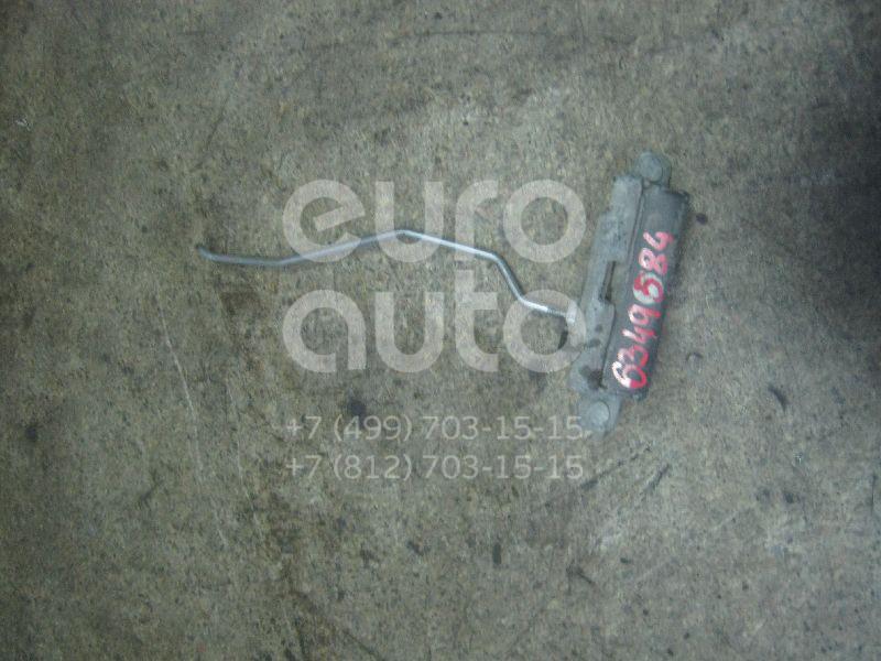 Ручка двери багажника наружная для Mazda CX 7 2007-2012 - Фото №1