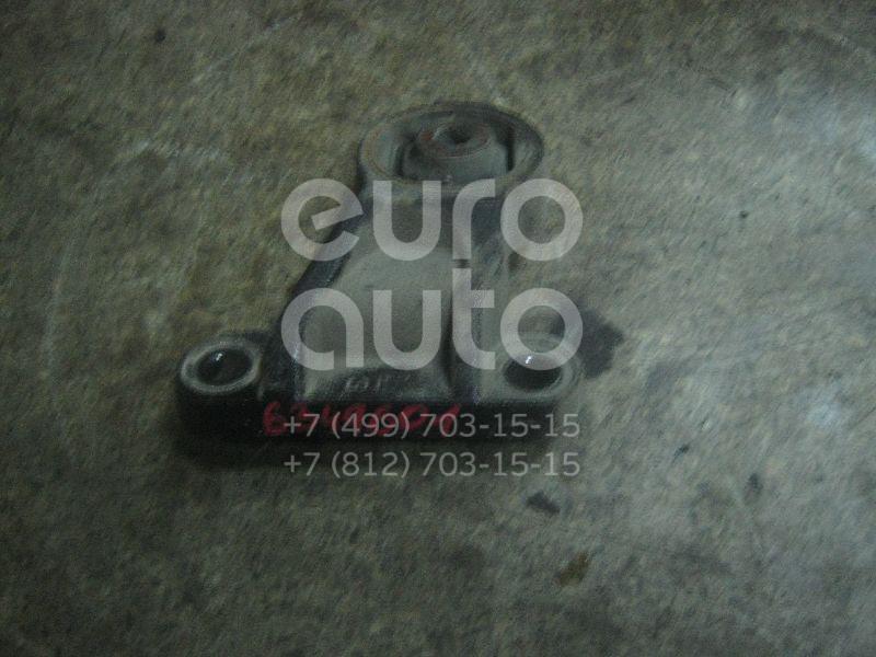 Опора заднего редуктора для Mazda CX 7 2007> - Фото №1