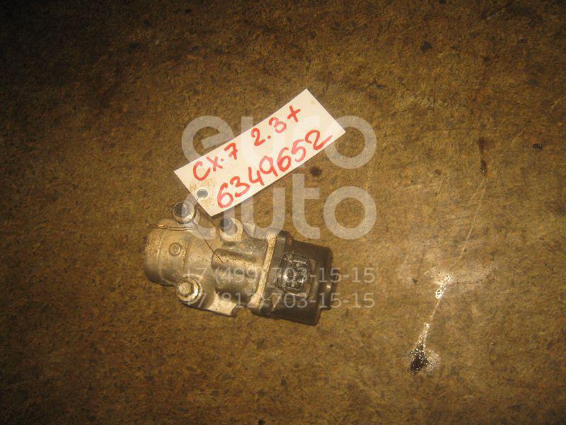 Клапан рециркуляции выхлопных газов для Mazda CX 7 2007-2012 - Фото №1