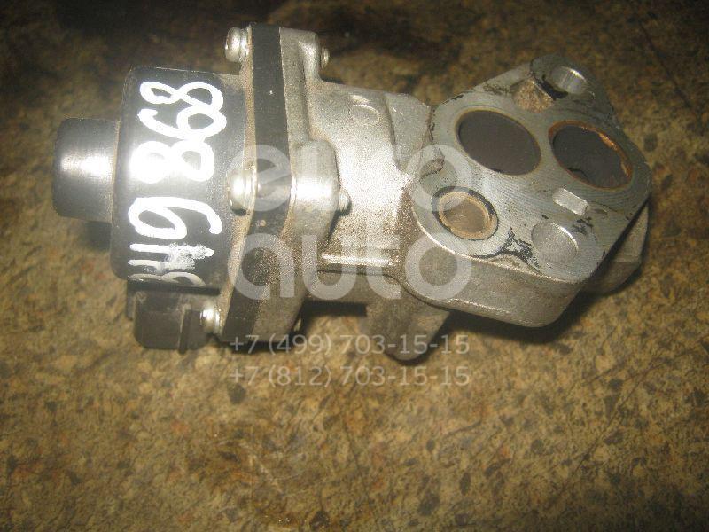 Клапан рециркуляции выхлопных газов для Ford Focus II 2005-2008 - Фото №1