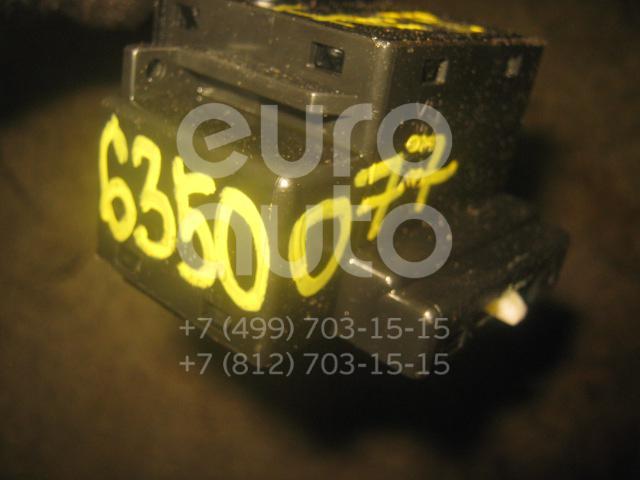 Переключатель поворотов подрулевой для Ford Focus II 2005-2008;C-MAX 2003-2011;Transit/Tourneo Connect 2002-2013;Focus II 2008-2011;Kuga 2008-2012 - Фото №1
