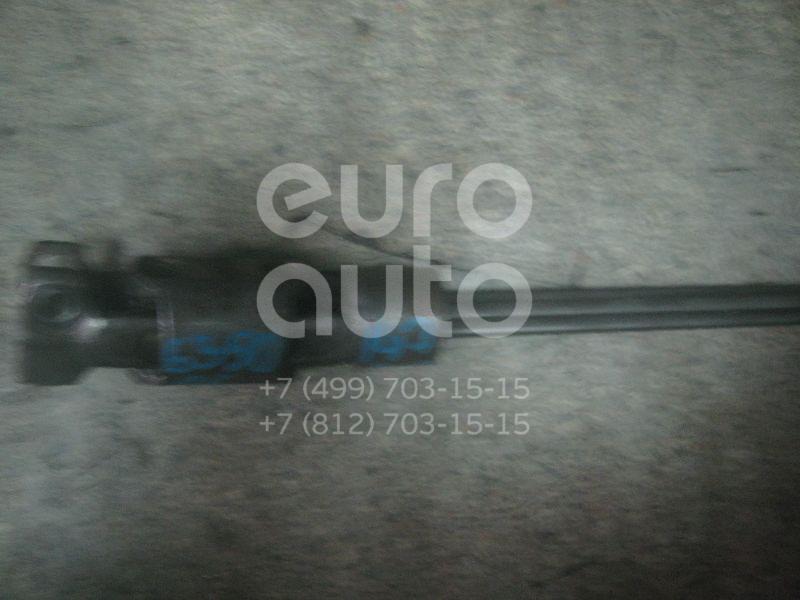 Кардан рулевой для Audi A6 [C5] 1997-2004 - Фото №1