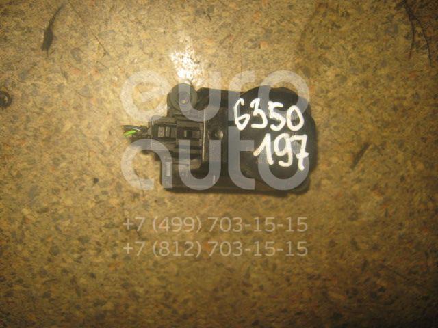 Моторчик заслонки отопителя для Ford Focus II 2005-2008;Fusion 2002-2012;C-MAX 2003-2011;Fiesta 2001-2008;Galaxy 2006-2015;S-MAX 2006-2015;Mondeo IV 2007-2015;Focus II 2008-2011;Kuga 2008-2012;Fiesta 2008>;Focus III 2011> - Фото №1