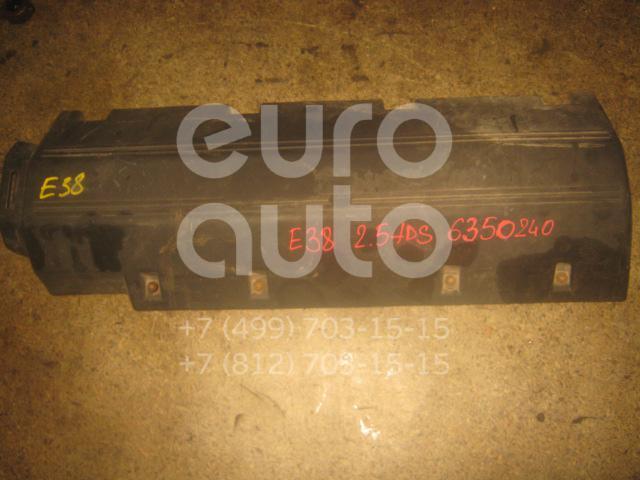 Крышка воздушного фильтра для BMW 7-серия E38 1994-2001 - Фото №1
