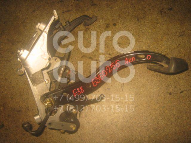 Блок педалей для BMW 7-серия E38 1994-2001 - Фото №1
