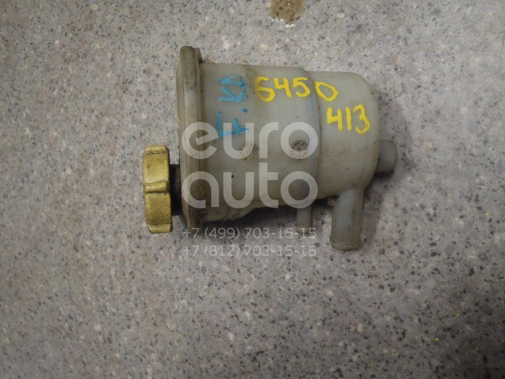 Бачок гидроусилителя для Ford KA 1996-2008 - Фото №1