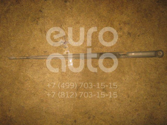 Поводок стеклоочистителя передний правый для BMW 3-серия E46 1998-2005 - Фото №1