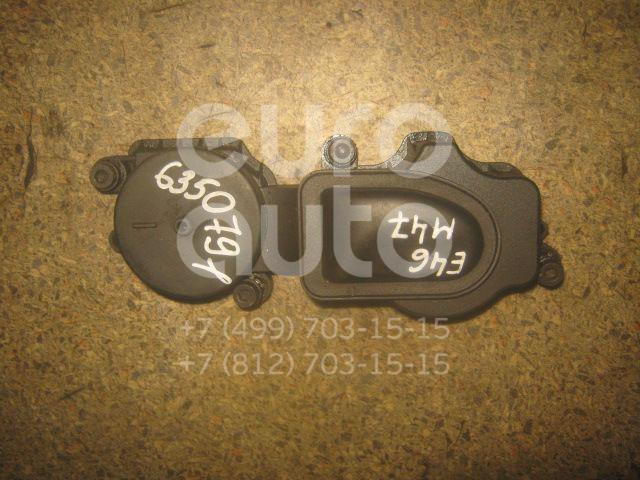 Сапун для BMW 3-серия E46 1998-2005 - Фото №1