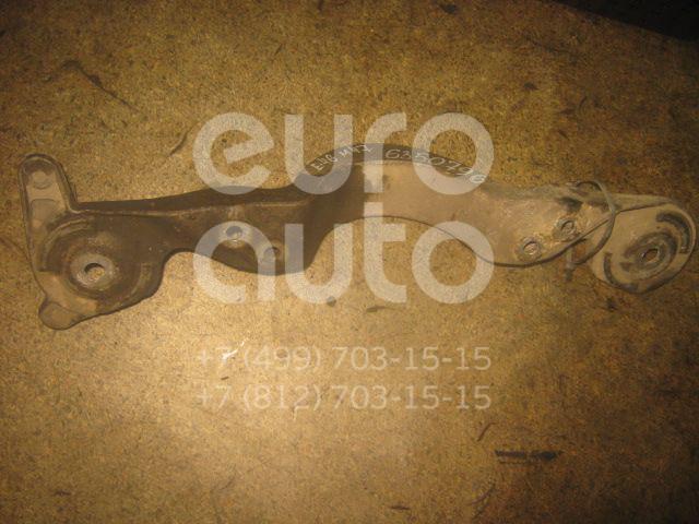 Кронштейн редуктора для BMW 3-серия E46 1998-2005 - Фото №1