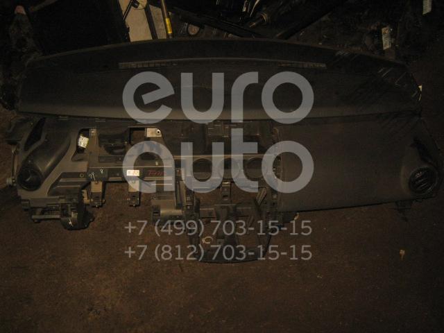 Торпедо для Mazda CX 7 2007> - Фото №1