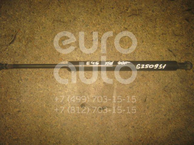 Амортизатор крышки багажника для BMW 3-серия E46 1998-2005 - Фото №1