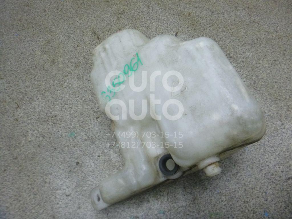 Бачок омывателя лобового стекла для Mitsubishi Pajero/Montero Sport (K9) 1997-2008 - Фото №1