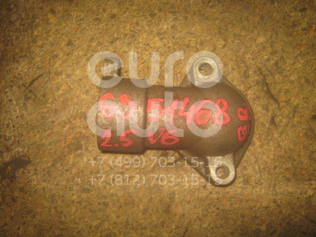 Крышка термостата для Suzuki Grand Vitara 1998-2005;Grand Vitara 2006> - Фото №1