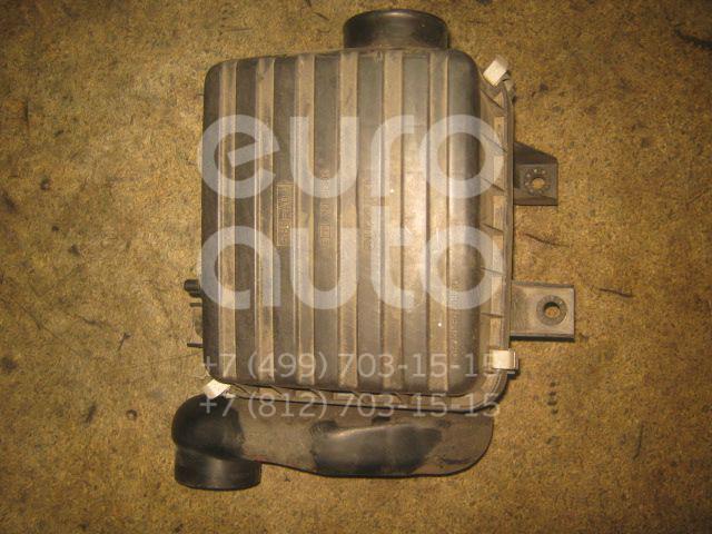Корпус воздушного фильтра для Suzuki Grand Vitara 1998-2005 - Фото №1
