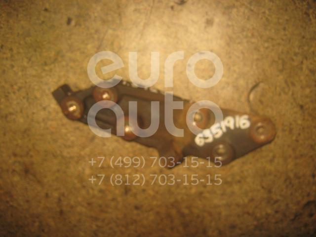 Кронштейн гидроусилителя для Hyundai Getz 2002-2010 - Фото №1