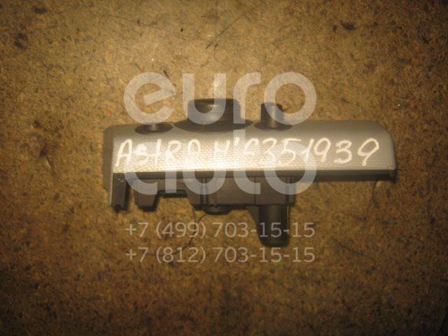 Переключатель света фар для Opel Astra H / Family 2004-2015 - Фото №1