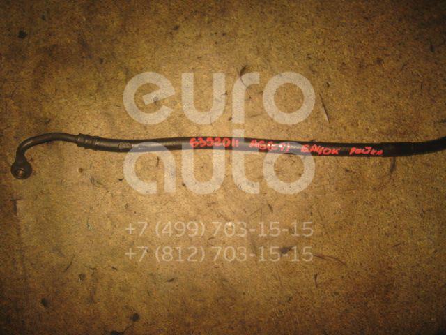 Шланг гидроусилителя для Audi A6 [C5] 1997-2004 - Фото №1