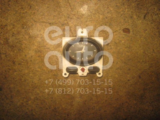 Часы для Ford Escort/Orion 1995-2000 - Фото №1