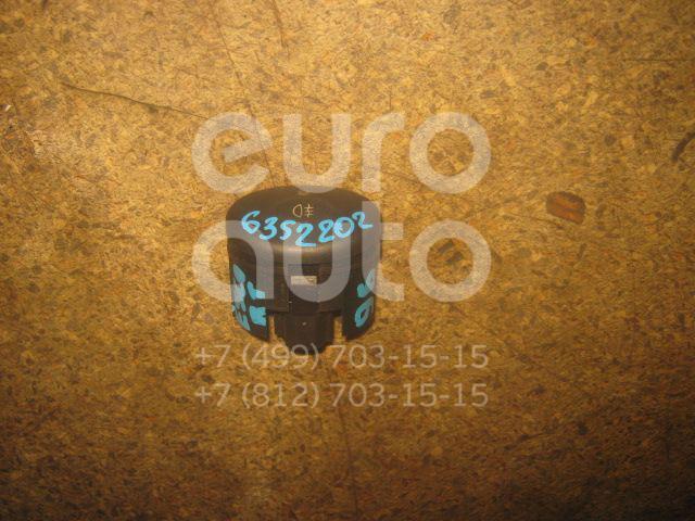 Кнопка противотуманки для Ford Escort/Orion 1995-1998 - Фото №1