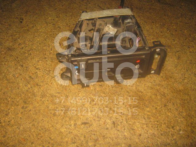 Блок управления отопителем для Opel Omega A 1986-1994 - Фото №1