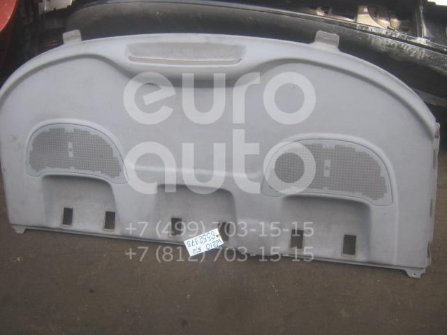 Полка для Mercedes Benz W210 E-Klasse 2000-2002 - Фото №1