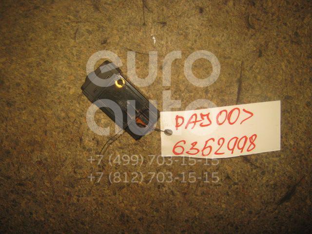 Кнопка освещения панели приборов для Mitsubishi Pajero/Montero III (V6, V7) 2000-2006;Space Wagon (N8,N9) 1998-2004;Pajero Pinin (H6,H7) 1999-2005;Outlander (CU) 2003-2009;Lancer (CS/Classic) 2003-2007 - Фото №1