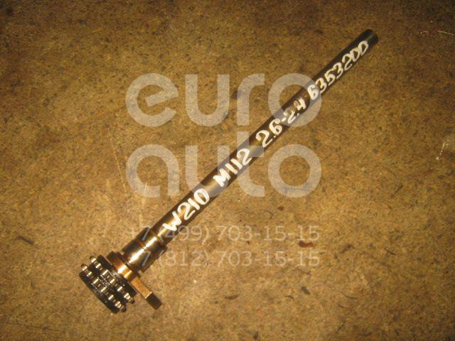 Вал балансирный для Mercedes Benz W210 E-Klasse 2000-2002 - Фото №1