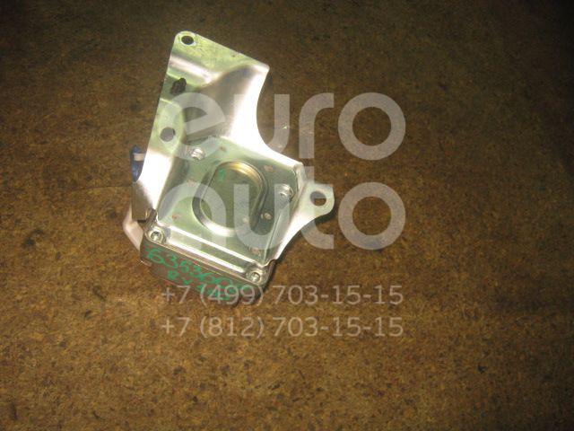 Блок управления AIR BAG для Lexus RX 300 1998-2003 - Фото №1
