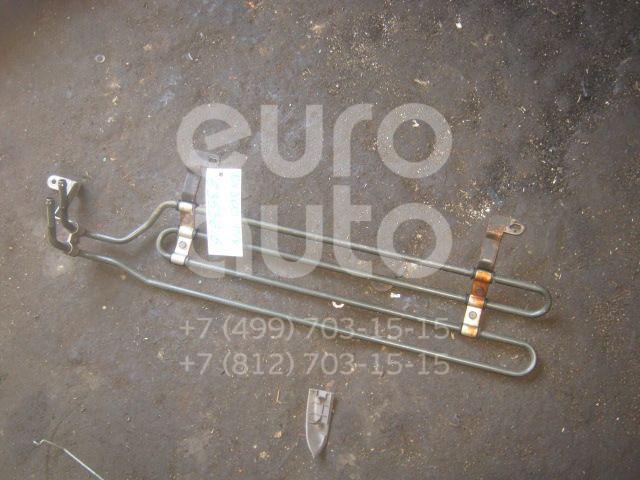 Радиатор гидроусилителя для Lexus RX 300 1998-2003 - Фото №1