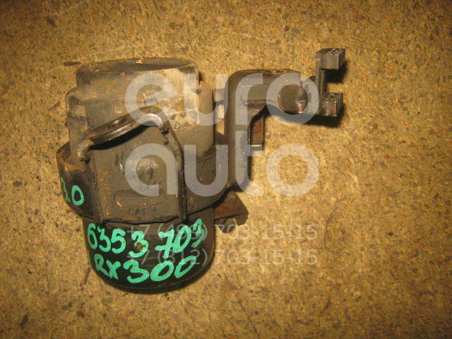 Опора двигателя передняя для Lexus RX 300 1998-2003 - Фото №1