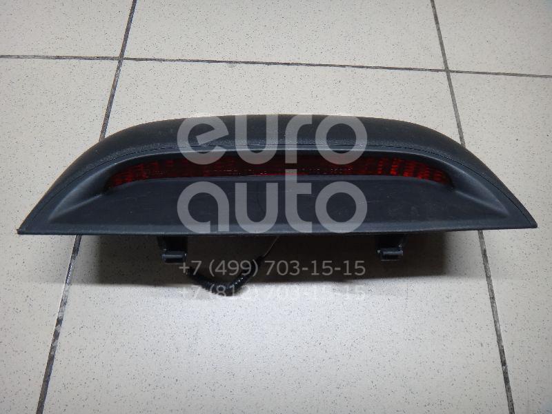 Фонарь задний (стоп сигнал) для Honda Accord VII 2003-2007 - Фото №1