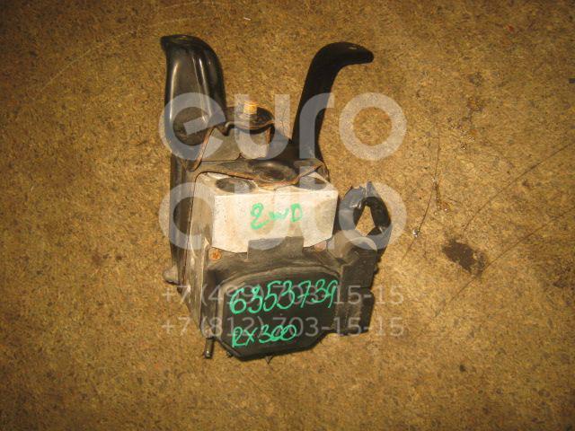 Блок ABS (насос) для Lexus RX 300 1998-2003 - Фото №1