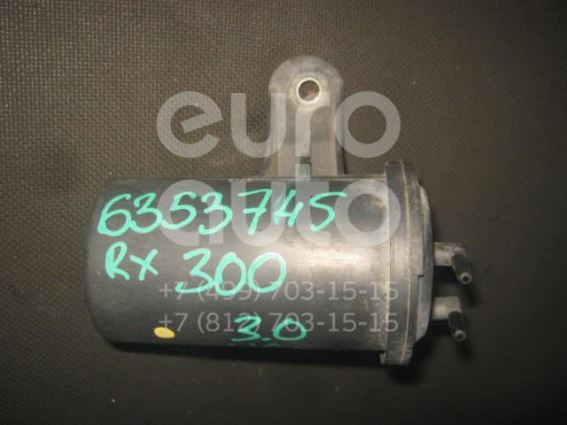 Ресивер воздушный для Lexus RX 300 1998-2003 - Фото №1