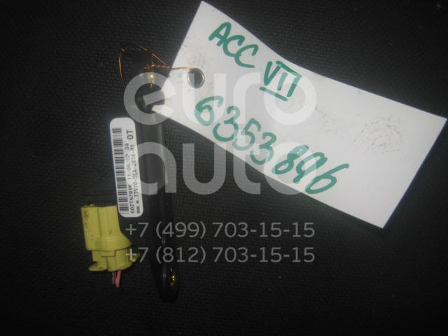 Датчик AIR BAG для Honda Accord VII 2003-2008 - Фото №1