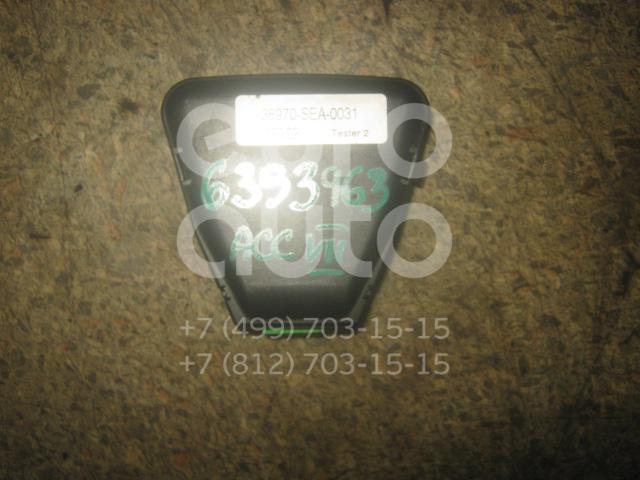 Датчик дождя для Honda Accord VII 2003-2008 - Фото №1