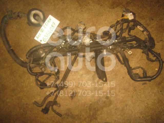 Проводка (коса) для Honda Accord VII 2003-2007 - Фото №1