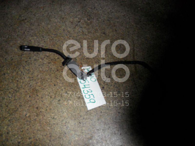 Переключатель круиз контроля для Mercedes Benz W210 E-Klasse 2000-2002;W202 1993-2000;W210 E-Klasse 1995-2000;C208 CLK coupe 1997-2002 - Фото №1